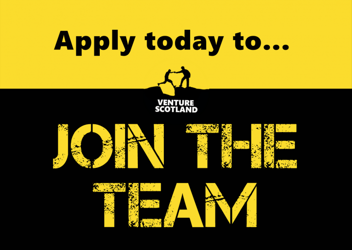 Outreach & Support Worker